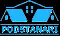 logo poduzeća